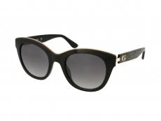 Slnečné okuliare Guess - Guess GU7494 01B