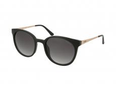 Slnečné okuliare Guess - Guess GU7503 01A