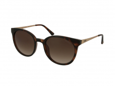 Slnečné okuliare Guess - Guess GU7503 52F