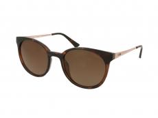 Slnečné okuliare Guess - Guess GU7503 52H