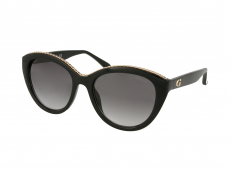 Slnečné okuliare Guess - Guess GU7505 05B