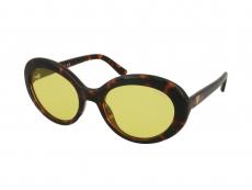 Slnečné okuliare oválne - Guess GU7576 52E