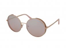 Slnečné okuliare - Guess GU7609 28T