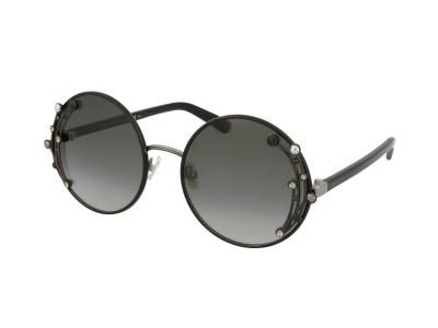 Slnečné okuliare Jimmy Choo Gema/S 807/9O