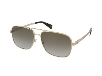 Slnečné okuliare Marc Jacobs Marc 241/S J5G/FQ