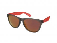 Slnečné okuliare Polaroid - Polaroid P8443 268/OZ