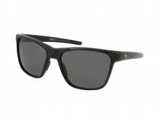 Slnečné okuliare Puma - Puma PE0049S 001