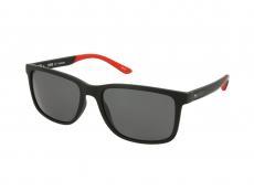 Slnečné okuliare Puma - Puma PE0076S 001