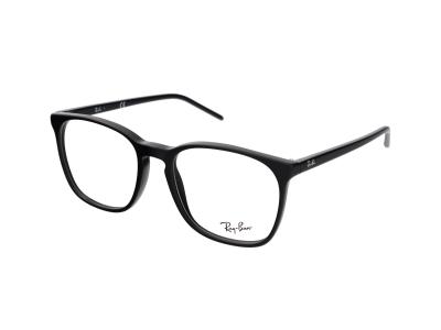 Dioptrické okuliare Ray-Ban RX5387 2000