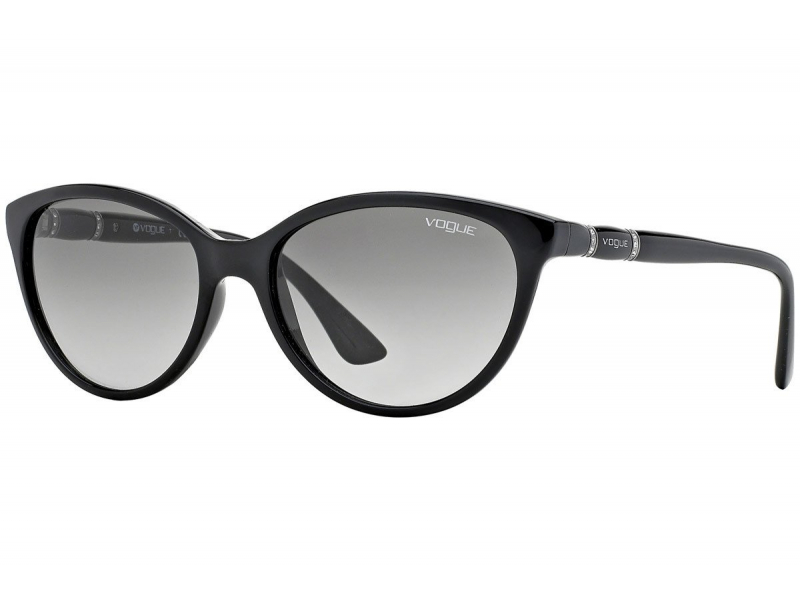 Slnečné okuliare Vogue VO2894SB W44/11
