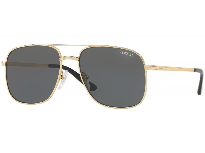 Slnečné okuliare Vogue VO4083S 280/87