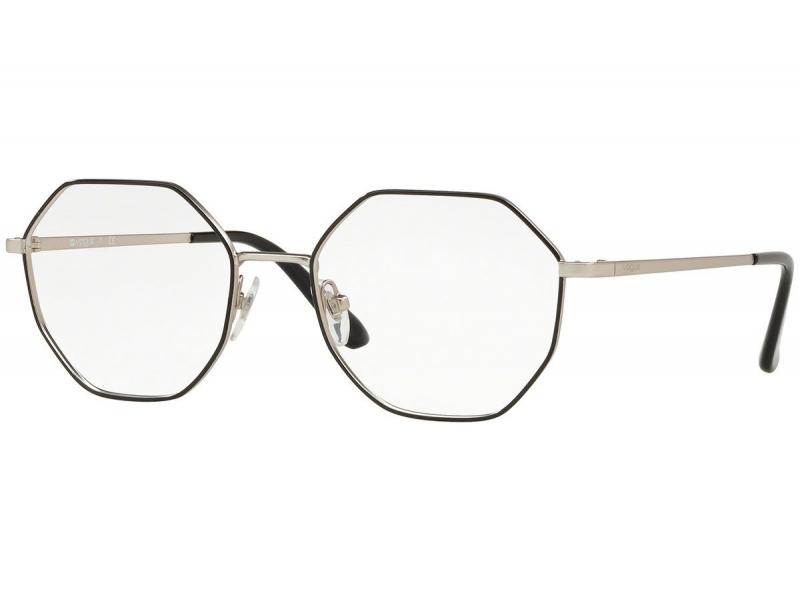 Dioptrické okuliare Vogue VO4094 323
