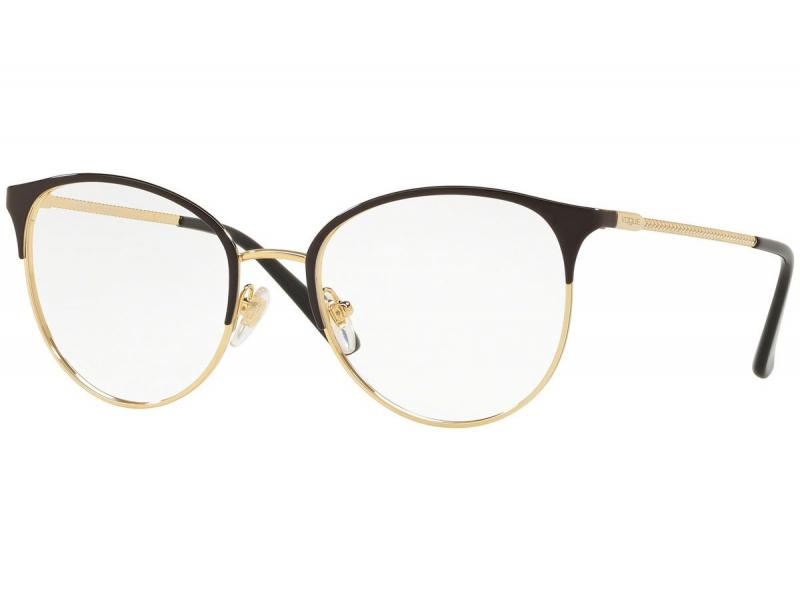 Dioptrické okuliare Vogue VO4108 280