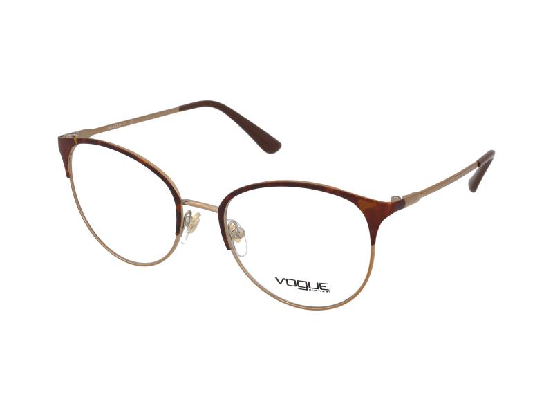 Vogue VO4108 5078