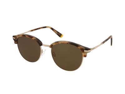 Slnečné okuliare Crullé A18007 C3