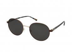 Slnečné okuliare oválne - Crullé A18017 C2