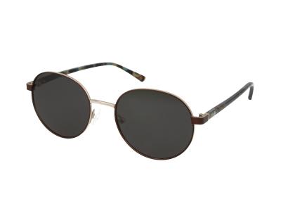 Slnečné okuliare Crullé A18017 C2