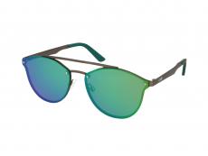 Slnečné okuliare Pilot - Crullé A18021 C3
