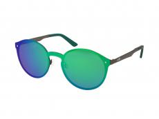 Slnečné okuliare Panthos - Crullé A18022 C3