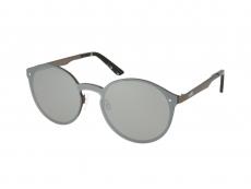 Slnečné okuliare Panthos - Crullé A18022 C4