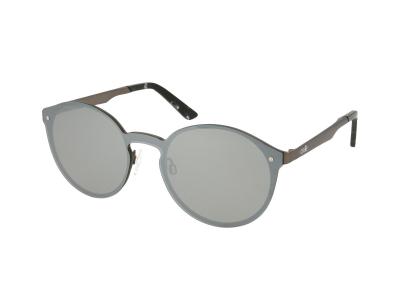 Slnečné okuliare Crullé A18022 C4
