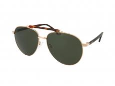 Slnečné okuliare Pilot - Crullé A18026 C1