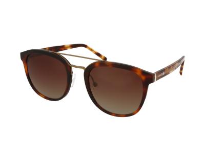 Slnečné okuliare Crullé A18031 C1