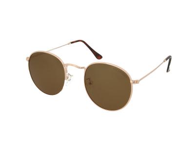 Slnečné okuliare Crullé M6002 C1