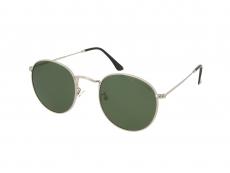 Slnečné okuliare - Crullé M6002 C2