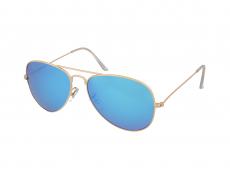 Slnečné okuliare Pilot - Crullé M6004 C1