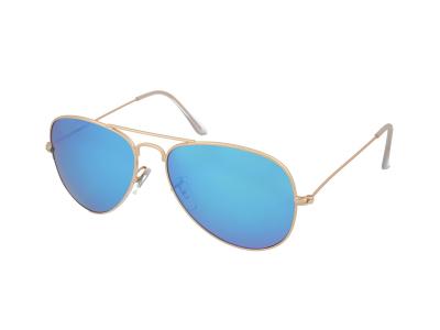 Slnečné okuliare Crullé M6004 C1