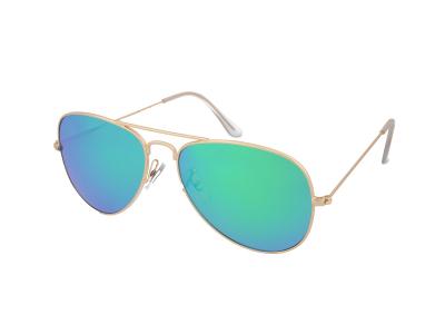 Slnečné okuliare Crullé M6004 C2