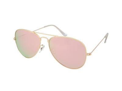 Slnečné okuliare Crullé M6004 C5