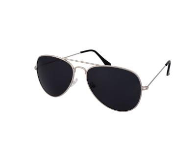 Slnečné okuliare Crullé M6004 C7