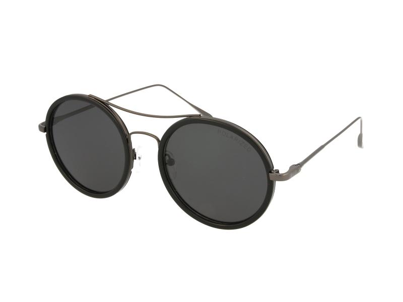 Slnečné okuliare Crullé M6029 C2