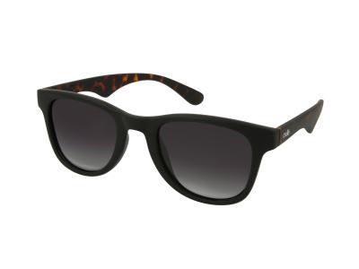 Slnečné okuliare Crullé P6000 C2