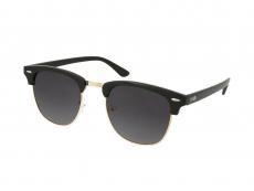 Slnečné okuliare Browline - Crullé P6002 C1