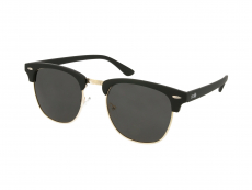 Slnečné okuliare Browline - Crullé P6002 C2
