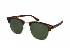Slnečné okuliare Browline - Crullé P6002 C3