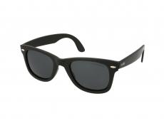 Slnečné okuliare - Crullé P6007 C2