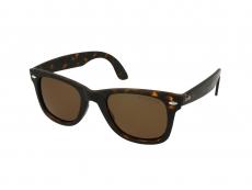 Slnečné okuliare Pánske - Crullé P6007 C3
