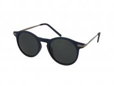 Slnečné okuliare Panthos - Crullé P6009 C1