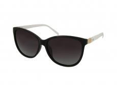 Slnečné okuliare Cat Eye - Crullé P6022 C1