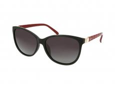 Slnečné okuliare Cat Eye - Crullé P6022 C2