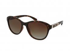 Slnečné okuliare oválne - Crullé P6026 C3