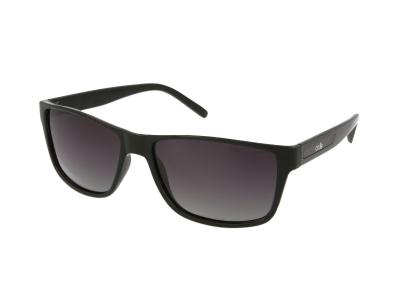 Slnečné okuliare Crullé P6033 C1