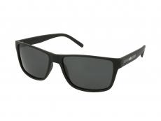 Slnečné okuliare obdĺžníkové - Crullé P6033 C2
