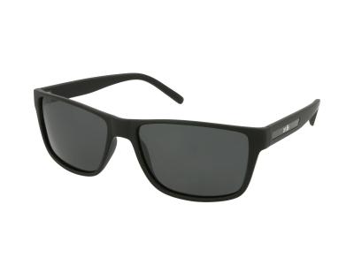 Slnečné okuliare Crullé P6033 C2