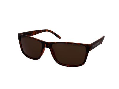 Slnečné okuliare Crullé P6033 C3
