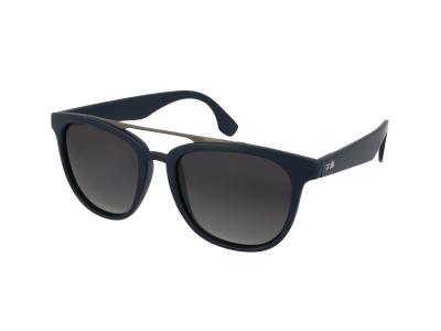 Slnečné okuliare Crullé P6034 C1